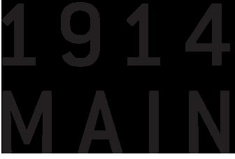 1914 Apartments